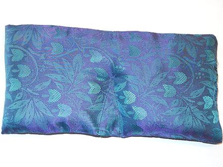 Lavendel Augenkissen