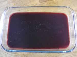 gummibärchen selber machen rezepte