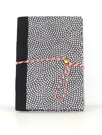 Pocket Notizbuch, Artikelbild